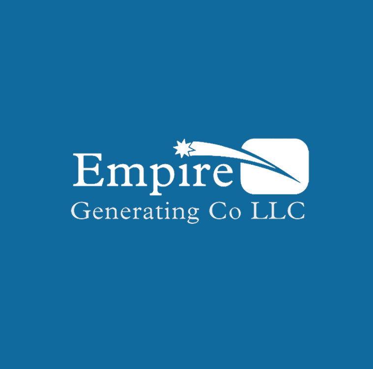 Empire Generating Co, LLC Image Hover