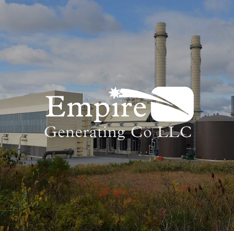 Empire Generating Co, LLC Image