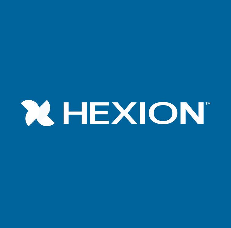 Hexion Topco, LLC, et al. Image Hover