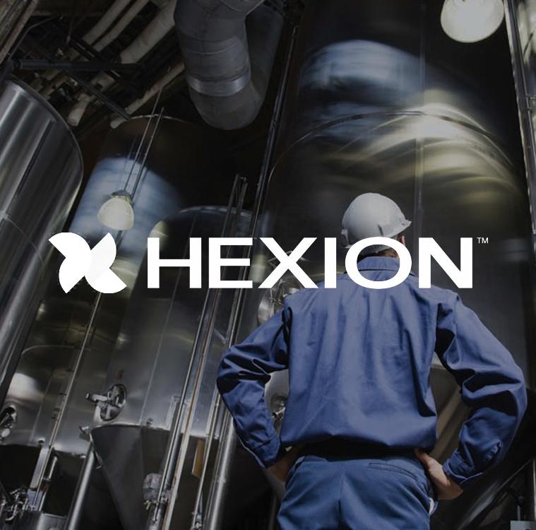 Hexion Topco, LLC, et al. Image