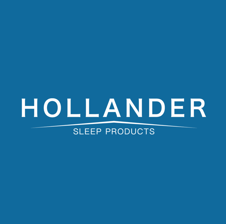 Hollander Sleep Products, LLC, et al. Image Hover
